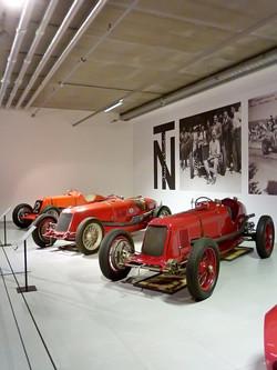 Louwman Museum (266).jpg