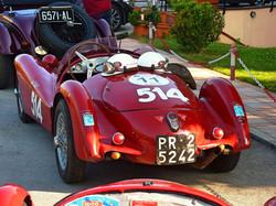4th Circuito Di Avezzano (59)
