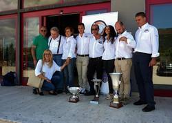 Circuito di Avezzano 2015 (469)