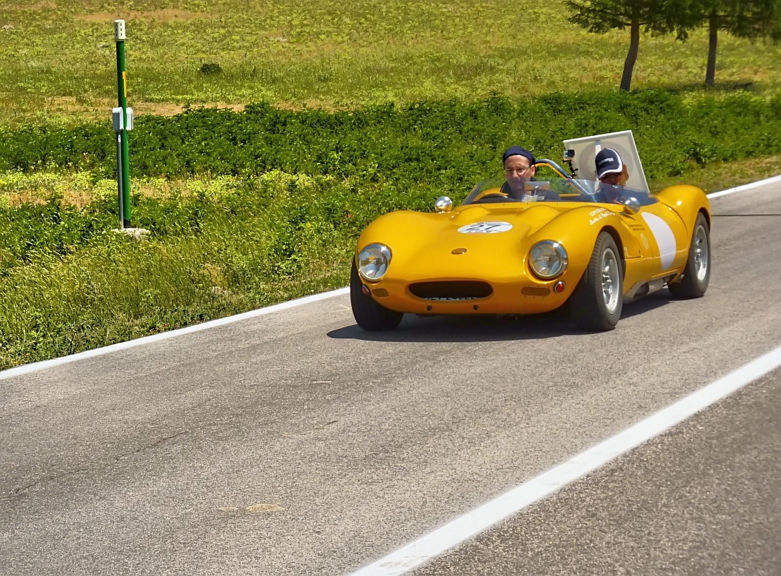 Circuito di Avezzano 2015 (156)