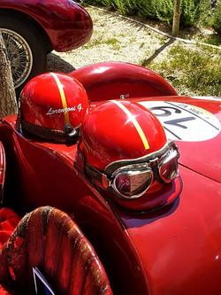 Circuito di Avezzano 2015 (258)
