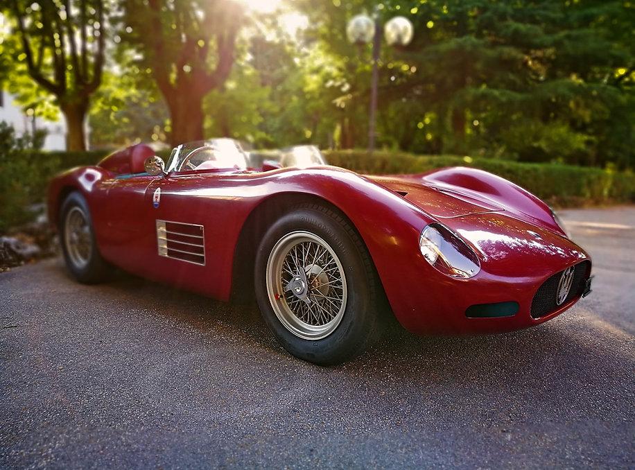 1956 Maserati Tipo 52 200 Si (3)_filtere