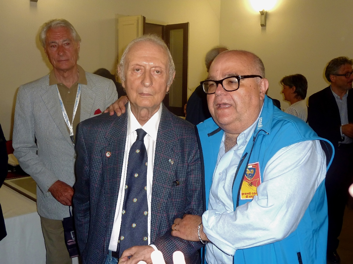 Serata d' Onore  (35)
