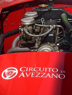 4th Circuito Di Avezzano (186)