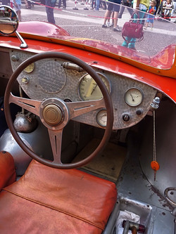1954 Giaur 750 Record (22).jpg
