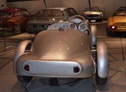 1938_Frazer_Nash_–_BMW_319-328_Willis_(30)