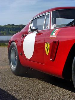 1961 Ferrari 250 GT SWB #2701 (10)_filtered
