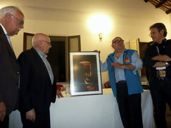 Serata d' Onore  (25)