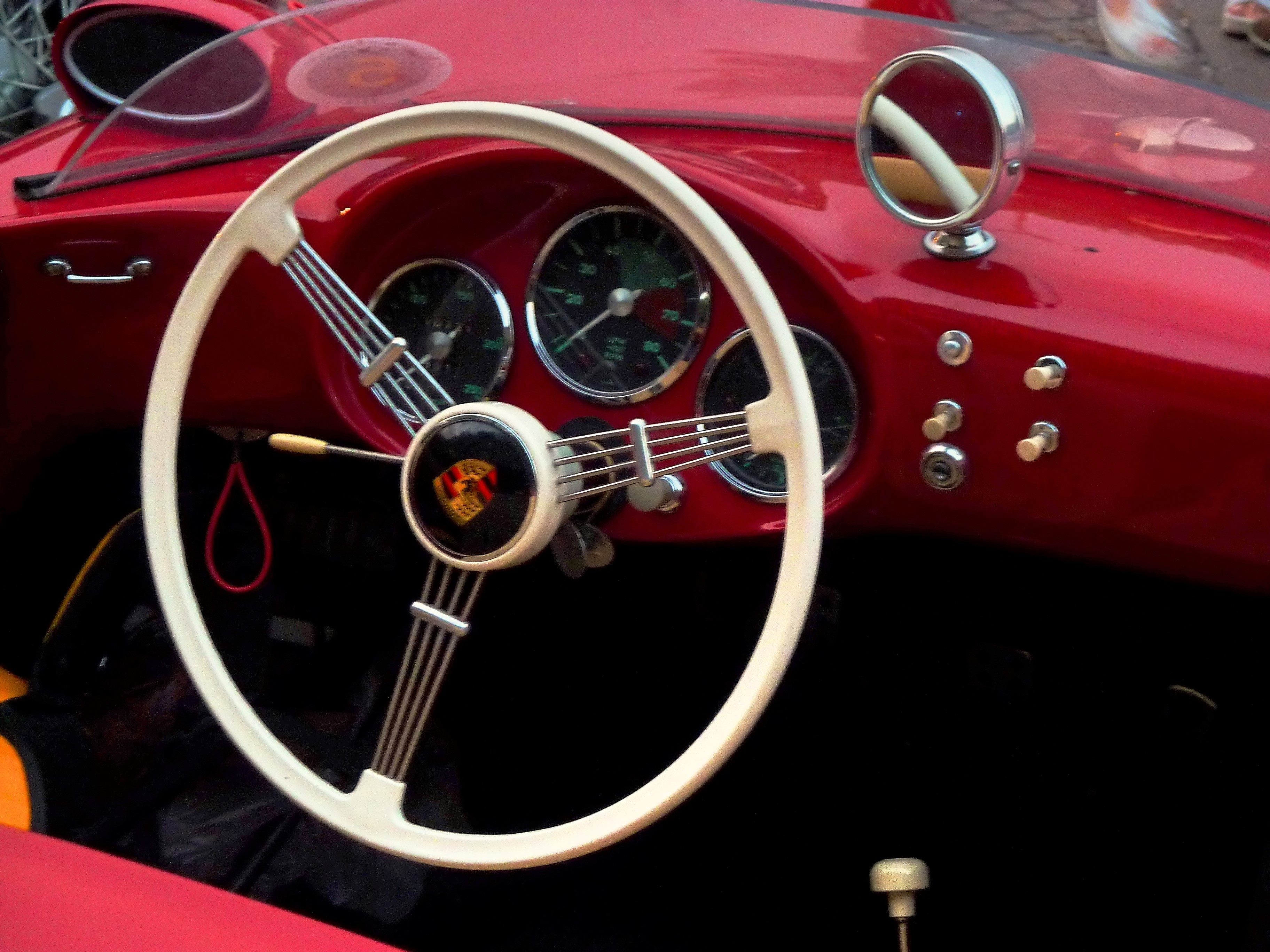1955 Porsche 550 Spyder (23)