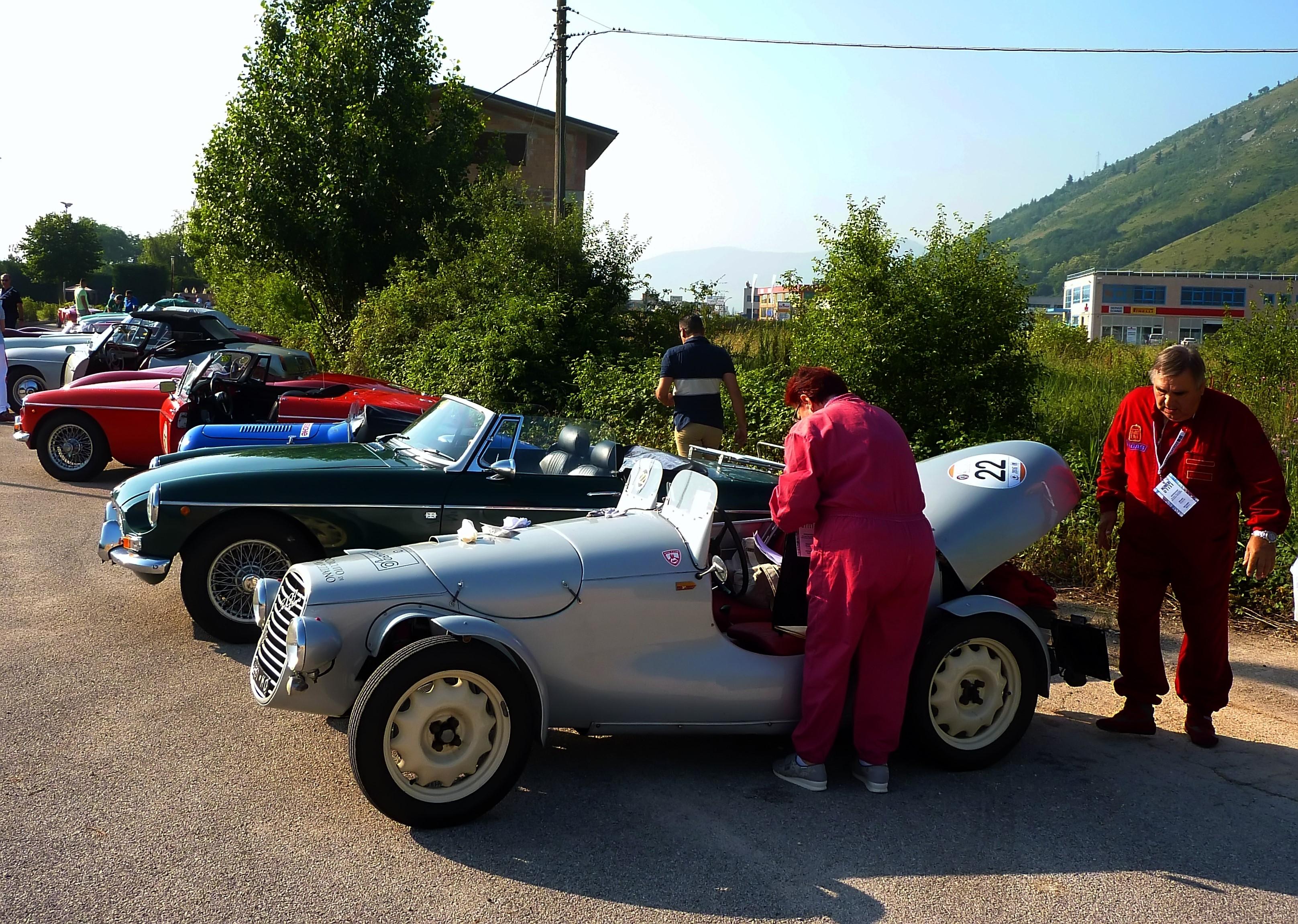 4th Circuito Di Avezzano (73)