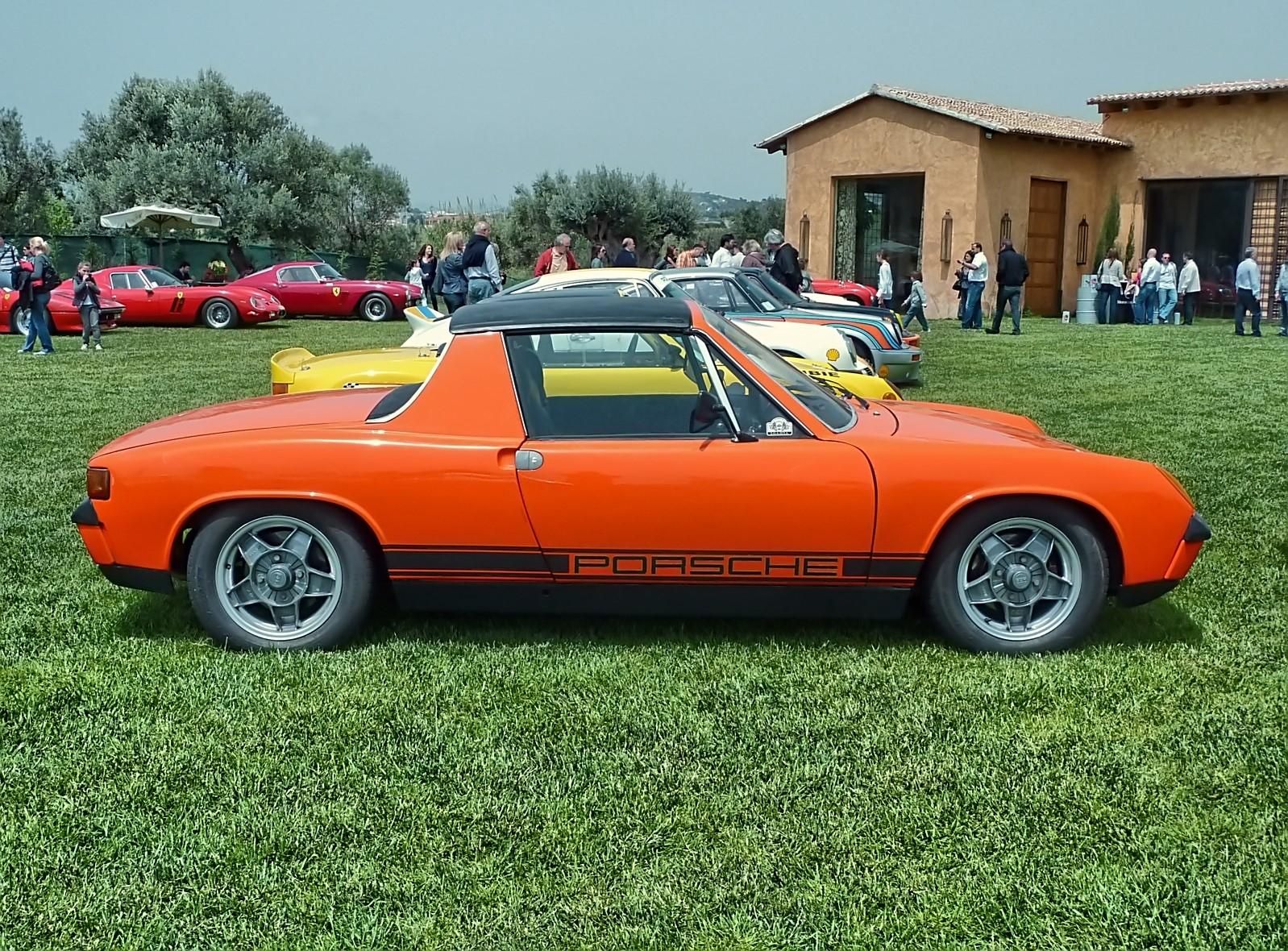 4th Classic Auto Show 2011 (51).jpg