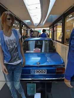 Classics in the mall (42).jpg