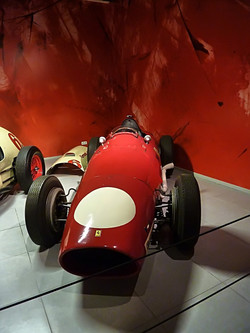 Louwman Museum (285).jpg