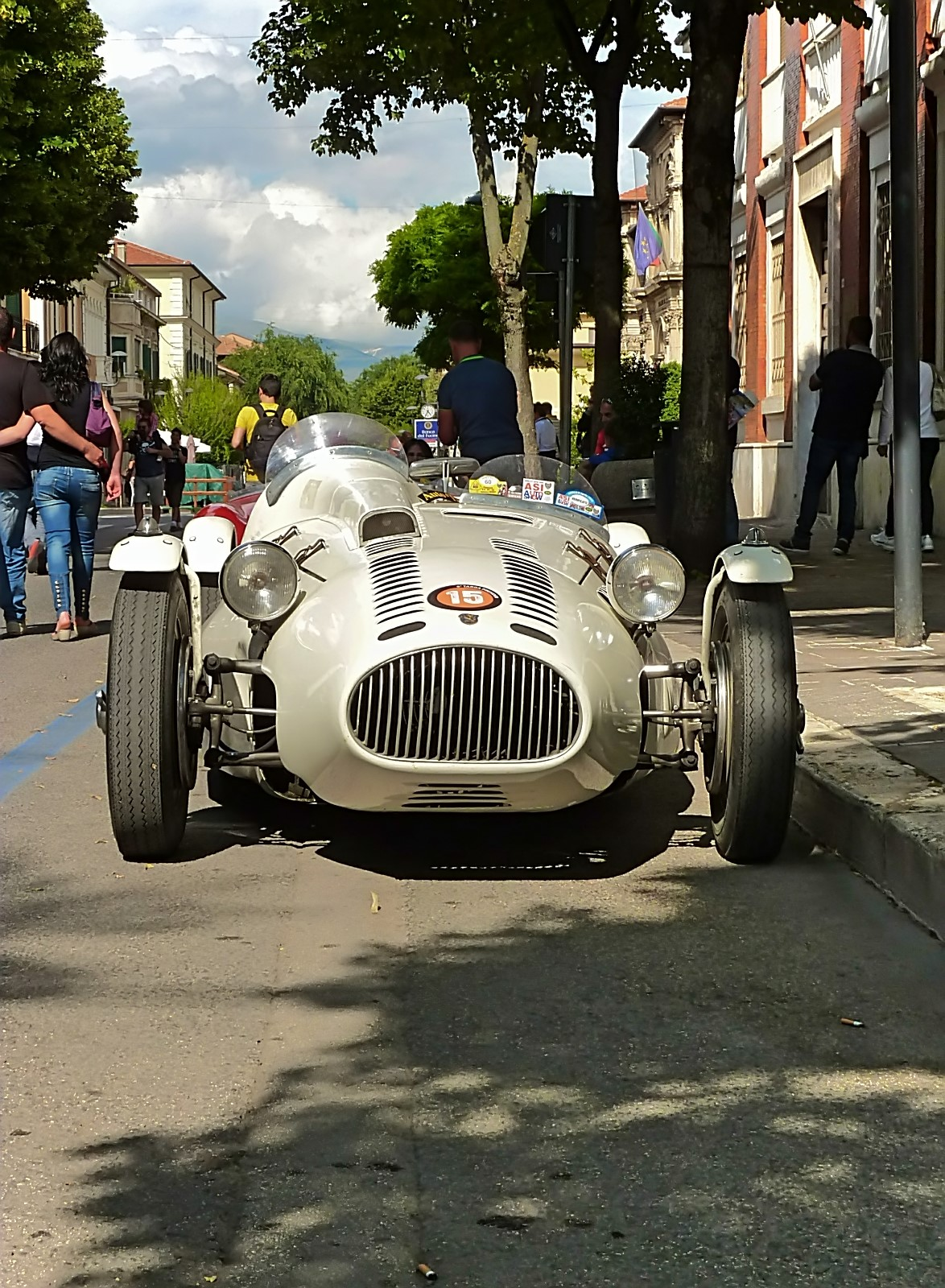 1950 Cisitalia - Colombo 1100 Sport (16).jpg