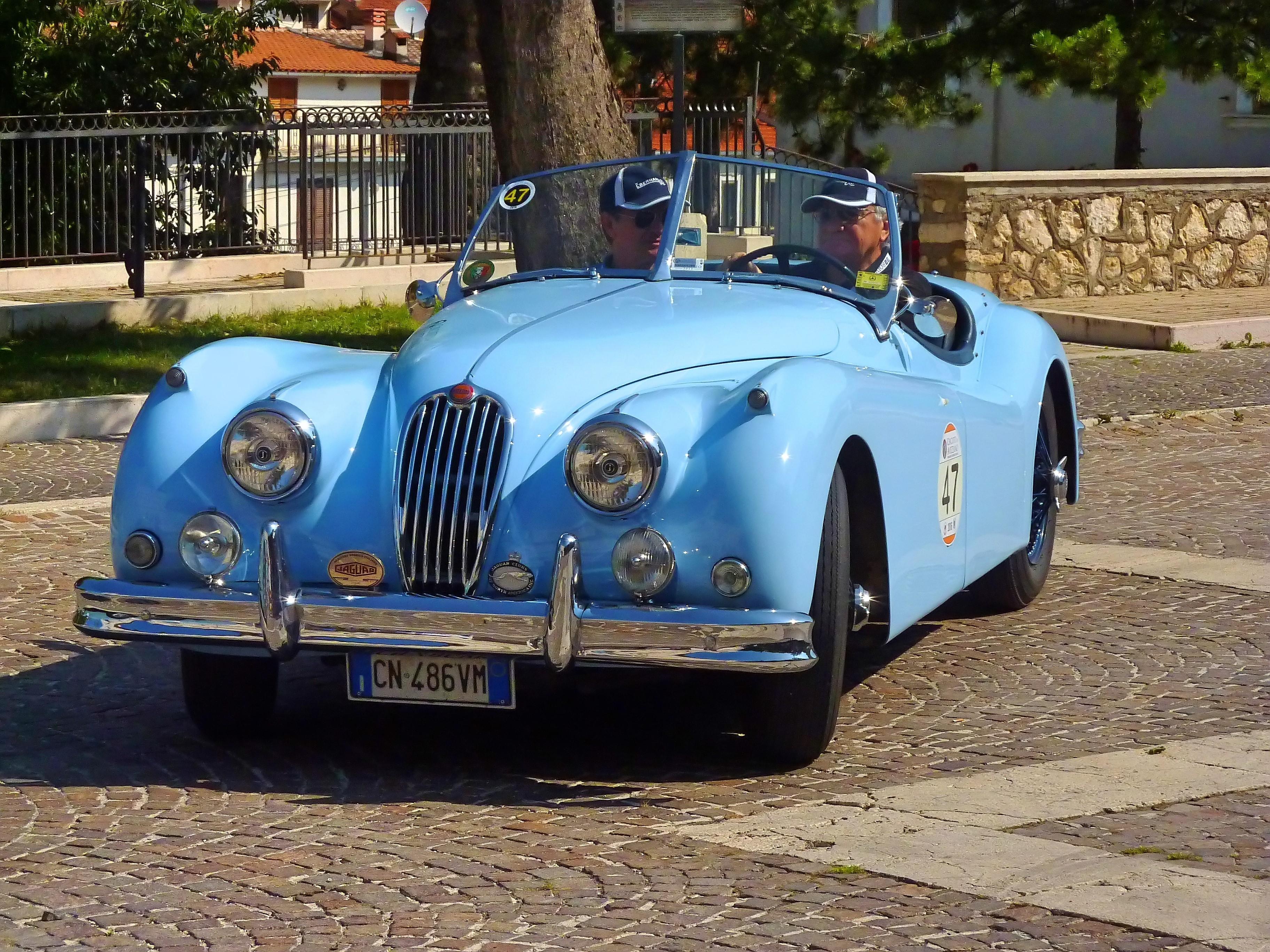 4th Circuito Di Avezzano (136)