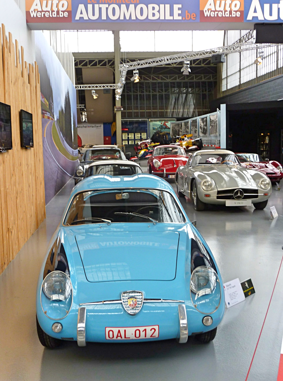 Autoworld Museum Brussels (144).jpg