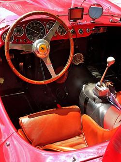 1959_Ferrari_250_TRFantuzzi_(13)