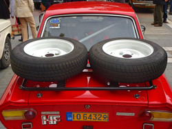 5o Historic Rally Olympus 2016 (17)