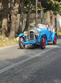 Monte Pellegrino Historics 2015 (295).jpg