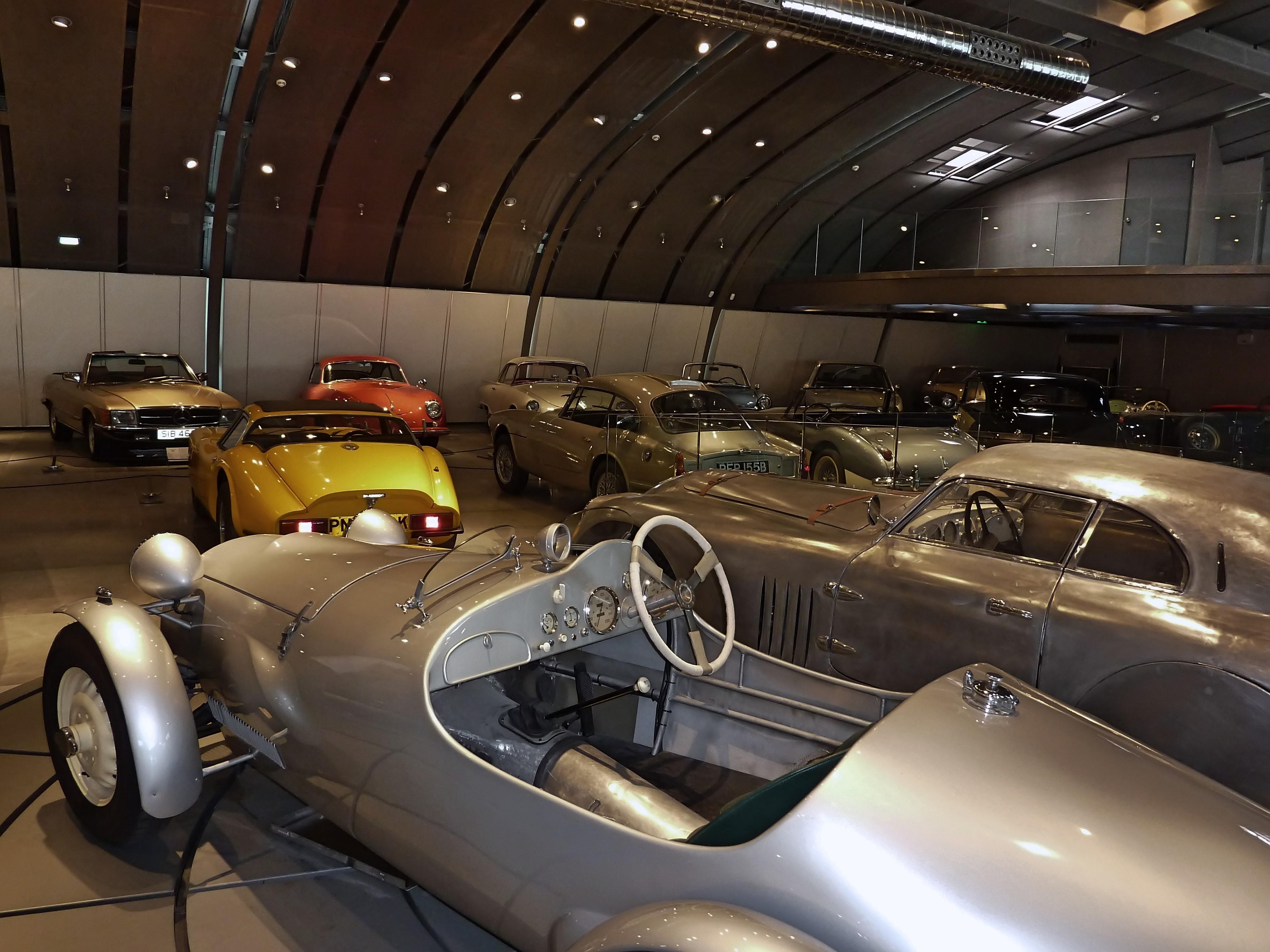1938_Frazer_Nash_–_BMW_319-328_Willis_(26)