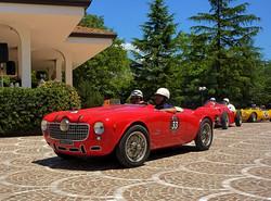 1952 Panhard  X86 Barchetta MM Crepaldi (13)