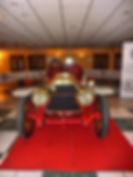 #1Lancia Epsilon 1912 Nobili Salvatore