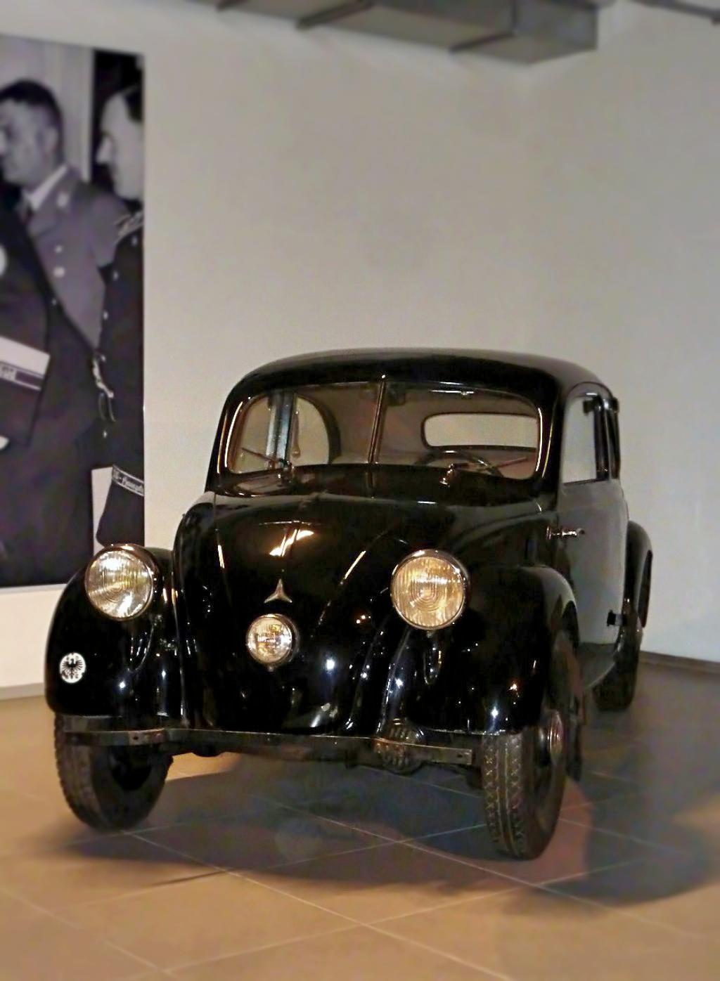 Louwman Museum (66).jpg