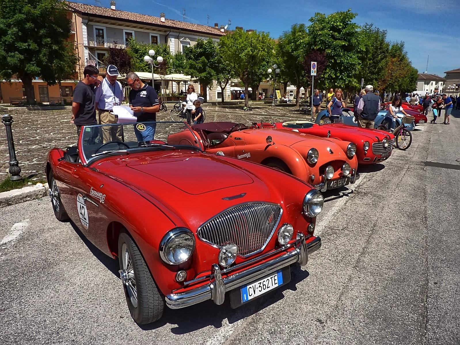 Circuito di Avezzano 2015 (87)