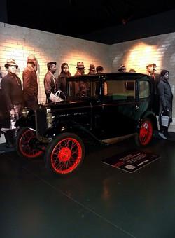 Museo Automobile Torino  (22)