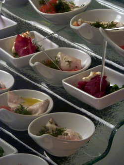 Gastronomy at MPH 2016 (5)
