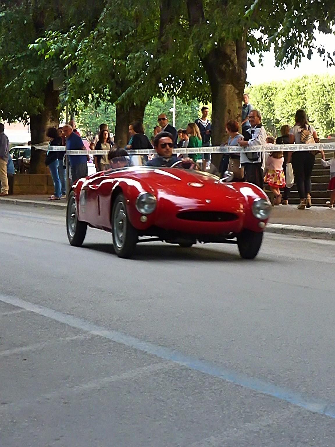 1st Circuito Di Avezzano 2013 (11)