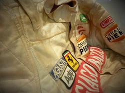 Gilles Villeneuve's racing suit.jpg
