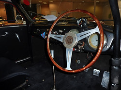 1953 Lancia Aurelia B24 ex L (39)