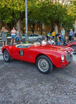 Circuito DI Avezzano 2014 (126).jpg