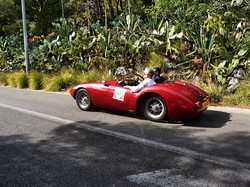 Monte Pellegrino Historics 2015 (314).jpg