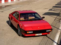 1982 Ferrari Mondial QV (32).jpg