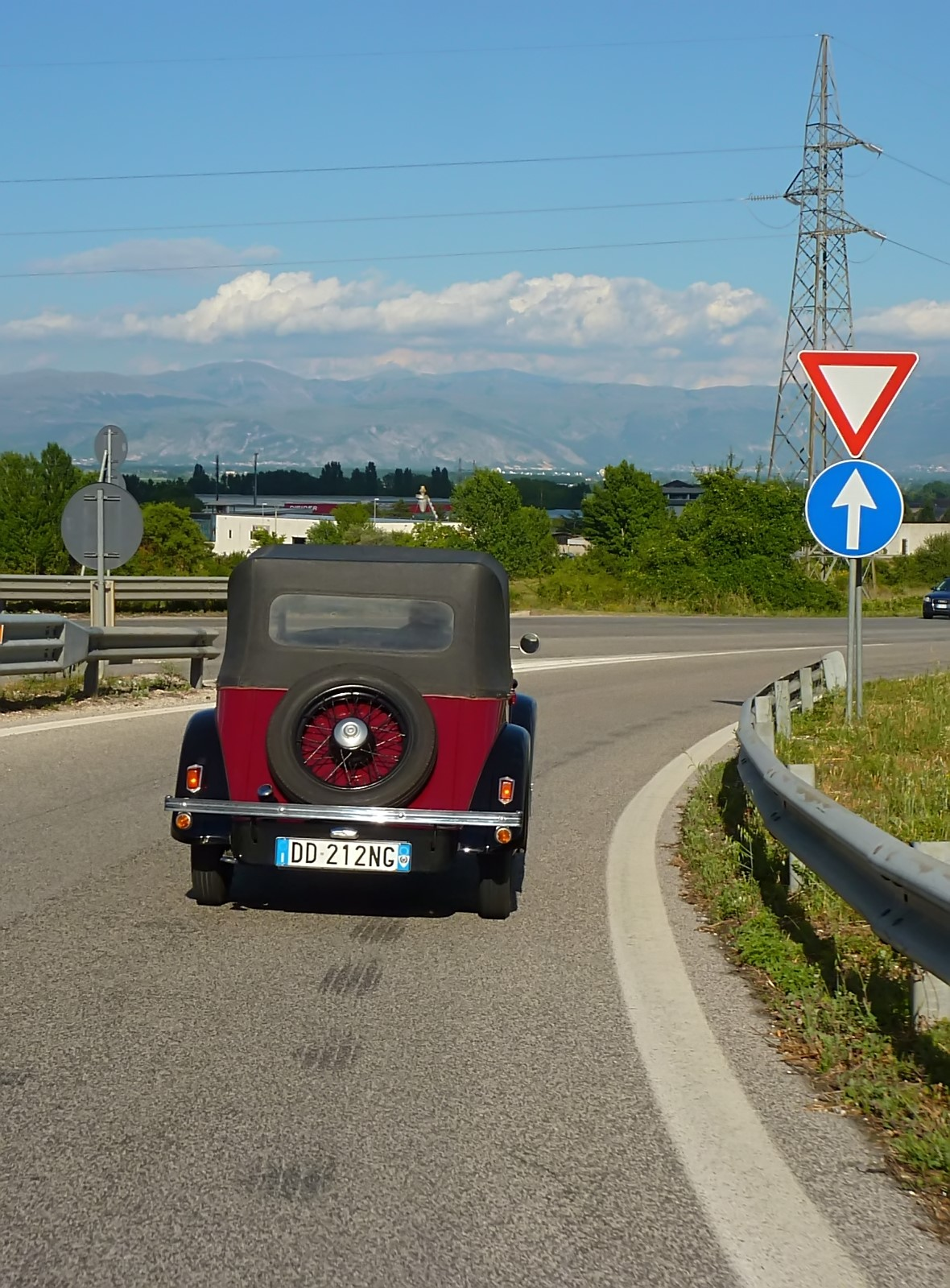 Circuito di Avezzano 2015 (3)