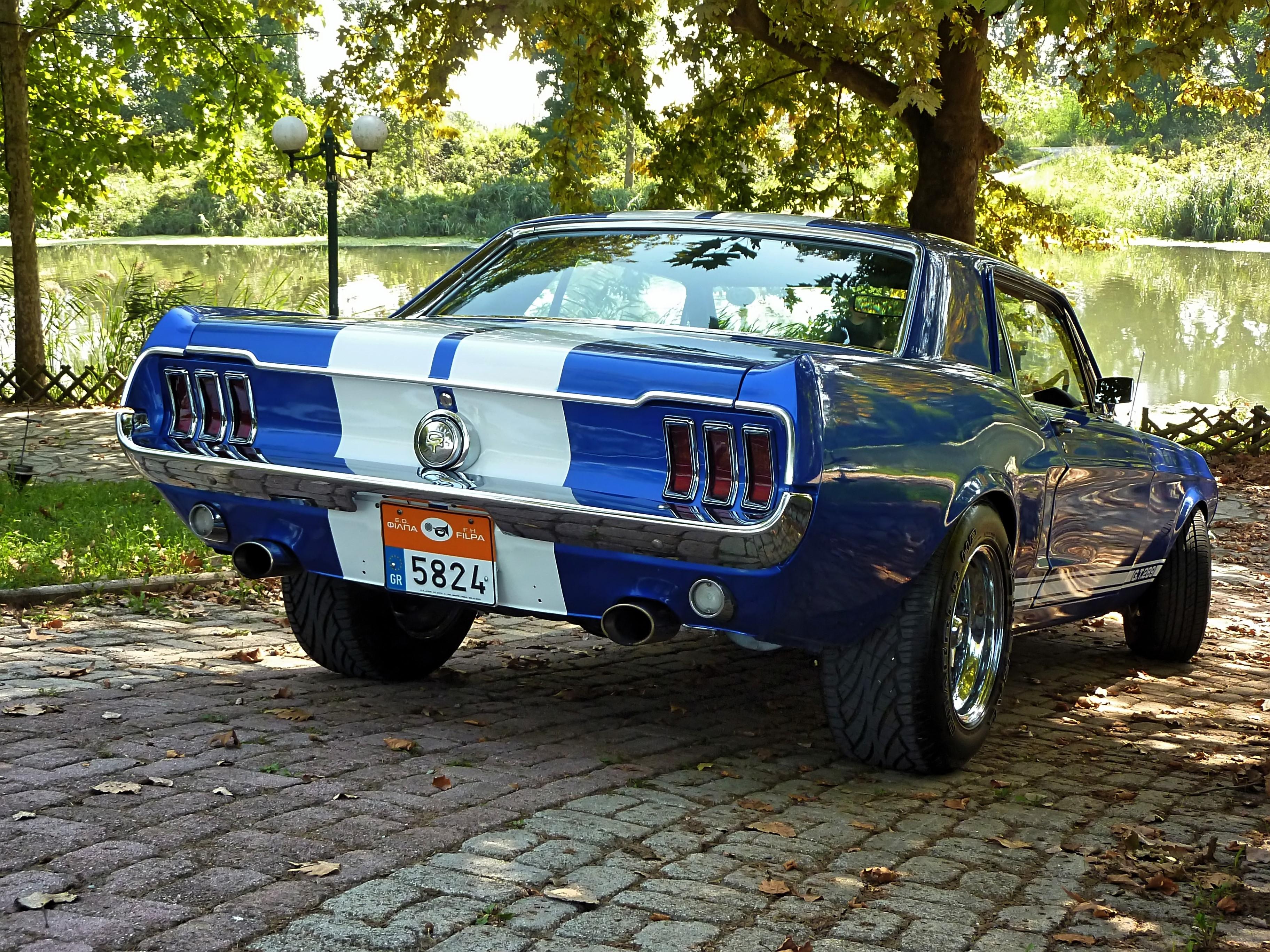 1968 Ford Mustang 289 (58).jpg