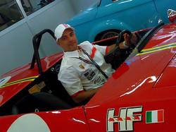 1969 Lancia Fulvia HF Barchetta F&M (Sandro  Munari) (28)