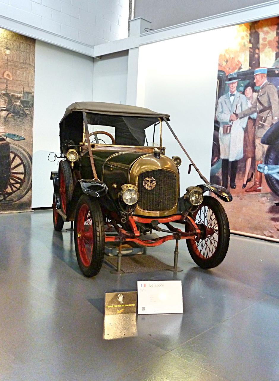Autoworld Museum Brussels (139).jpg