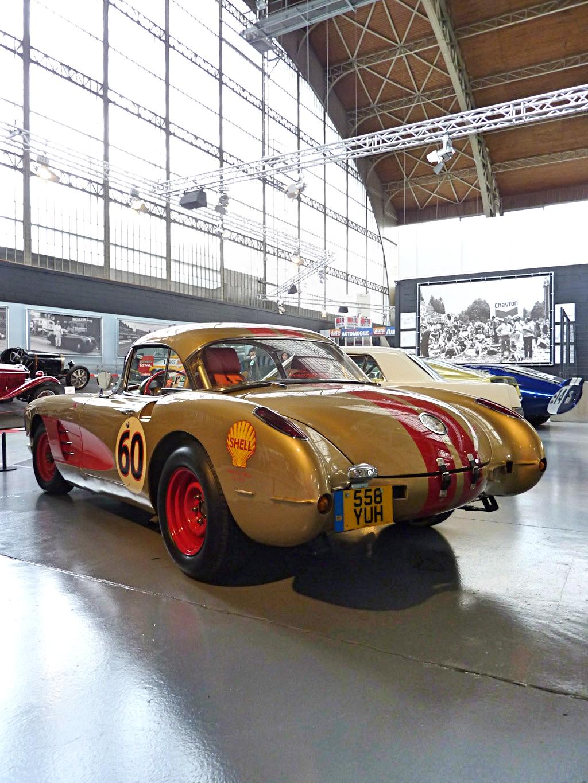 Autoworld Museum Brussels (168).jpg