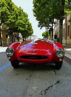 1953 Moretti 750 Sport (36)
