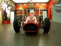 1951 Ferrari 500 F2 (6).jpg