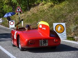 Circuito di Avezzano 2015 (45)