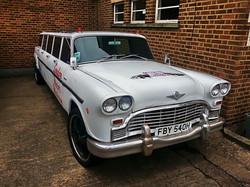 London Motor Museum (41).jpg