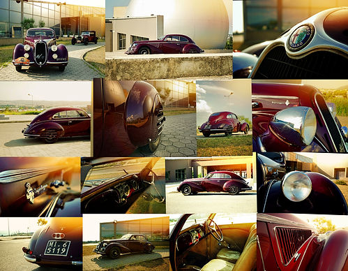 Collage_MM.jpg