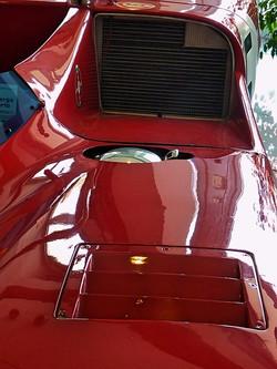 1971 Alfa Romeo T33-3 Spider  (2)