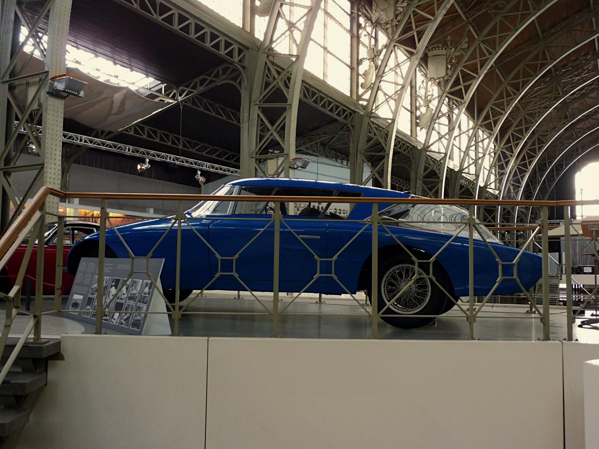 1952 Bugatti T57 James Brown (6).jpg