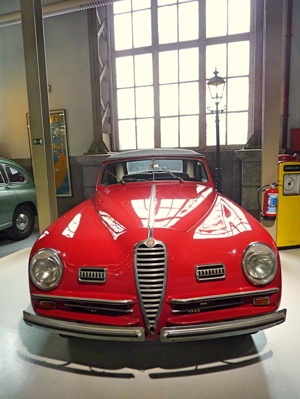 Autoworld Museum Brussels (57).jpg