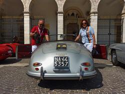 4th Circuito Di Avezzano (172)